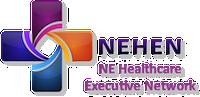 NEHEN – The New England Healthcare Executives Network