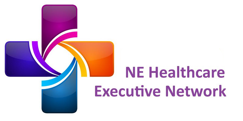 The New England Healthcare Executive Network